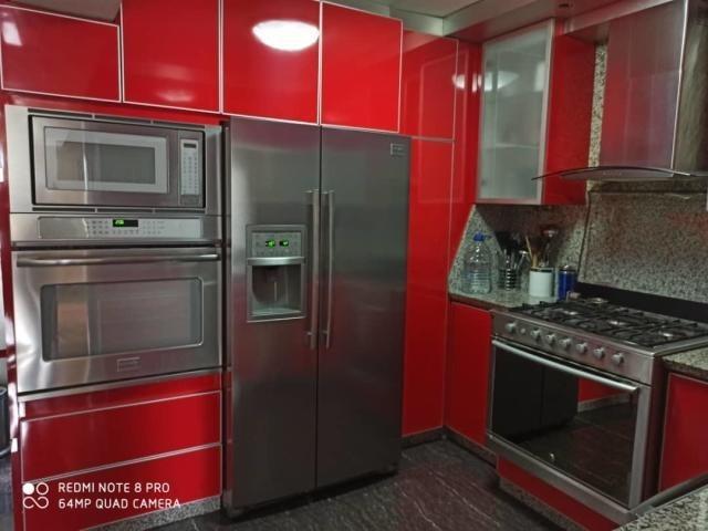 apartamentos en venta jp ov 20 mls #20-944 ----- 04242079913