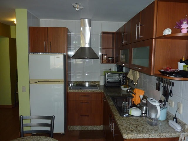 apartamentos en venta jp ov 21 mls #16-5522 -- 04241720728