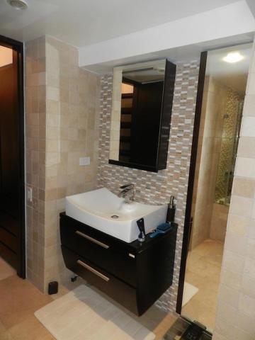 apartamentos en venta jp ov 21 mls #17-10956 --- 04241720728