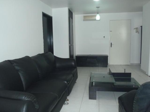 apartamentos en venta jp ov mls #19-964 ----- 04242079913