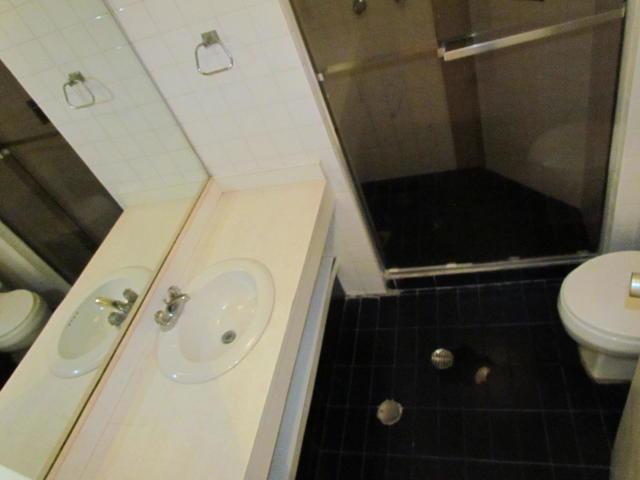 apartamentos en venta jp ybz 10 mls #16-8833 -- 04141818886