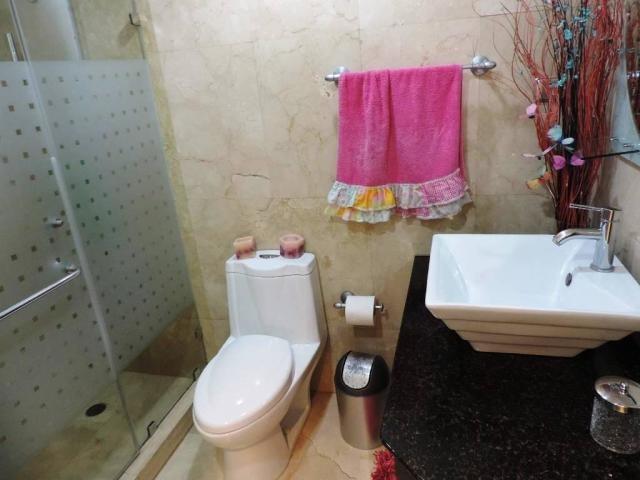 apartamentos en venta jp ybz 13 mls #19-6152 -- 04141818886