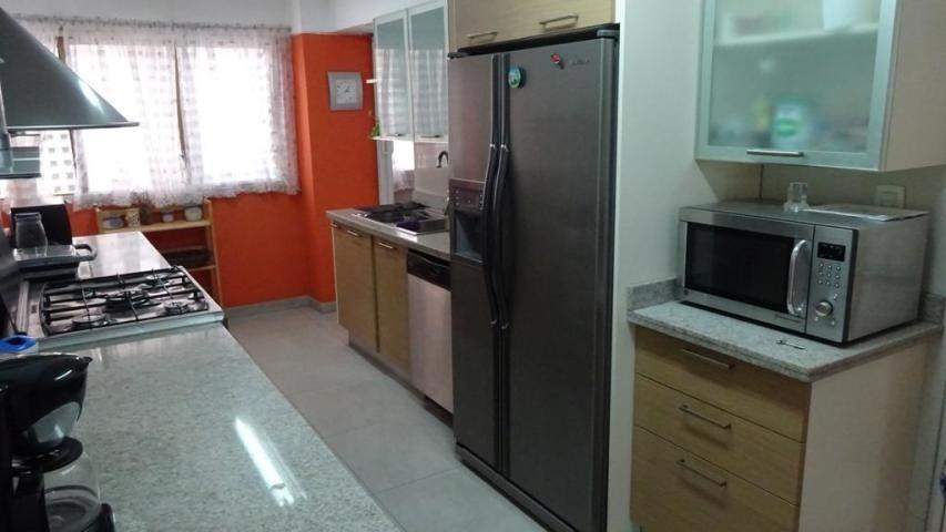 apartamentos en venta jp ybz 17 mls #19-12434 -- 04141818886