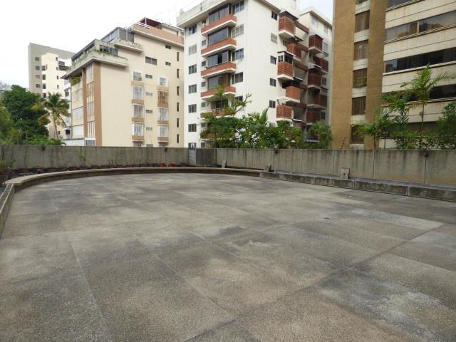 apartamentos en venta jp ybz 22 mls #19-13810 -- 04141818886