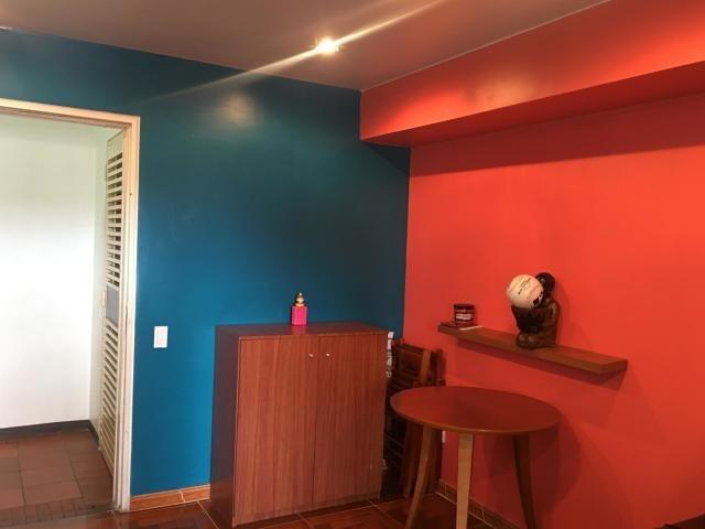 apartamentos en venta jp ybz 22 mls #19-9608 --  04141818886