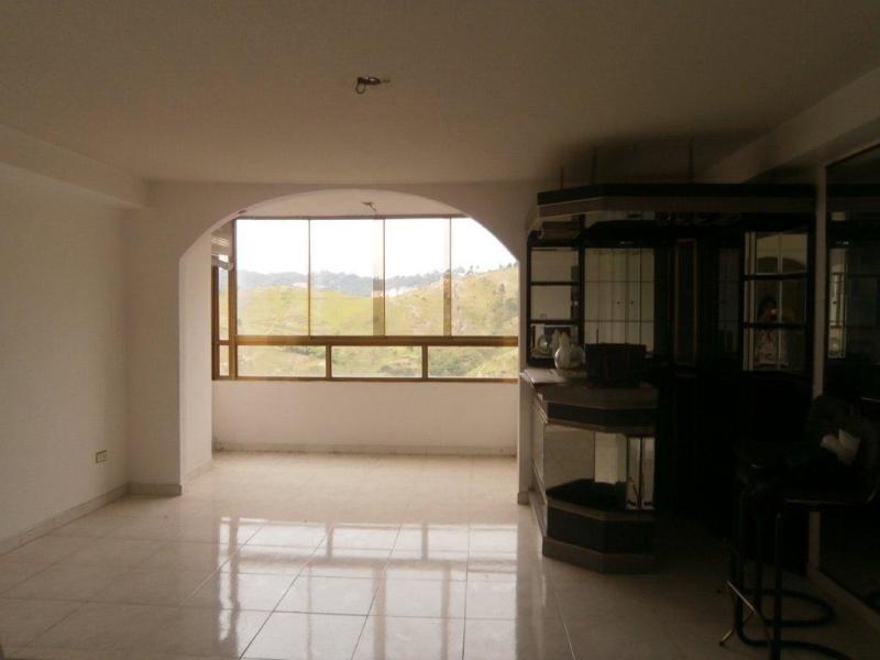 apartamentos en venta kaslluvi #19-19940 alto prado