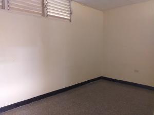 apartamentos en venta kerdell valencia 19-19407 rahv