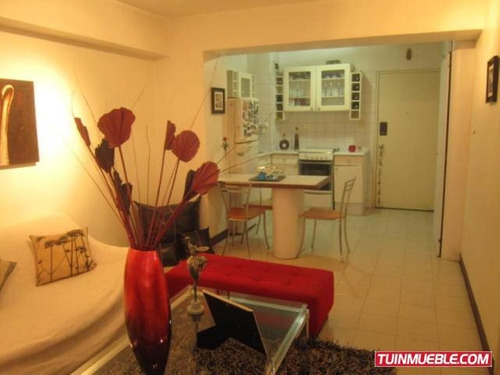 apartamentos en venta kl mls #18-13069