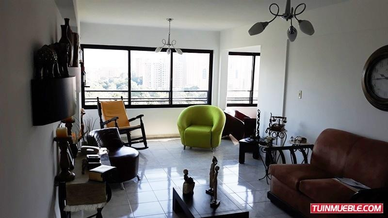 apartamentos en venta l chimeneas valenciacarabobo1915974prr