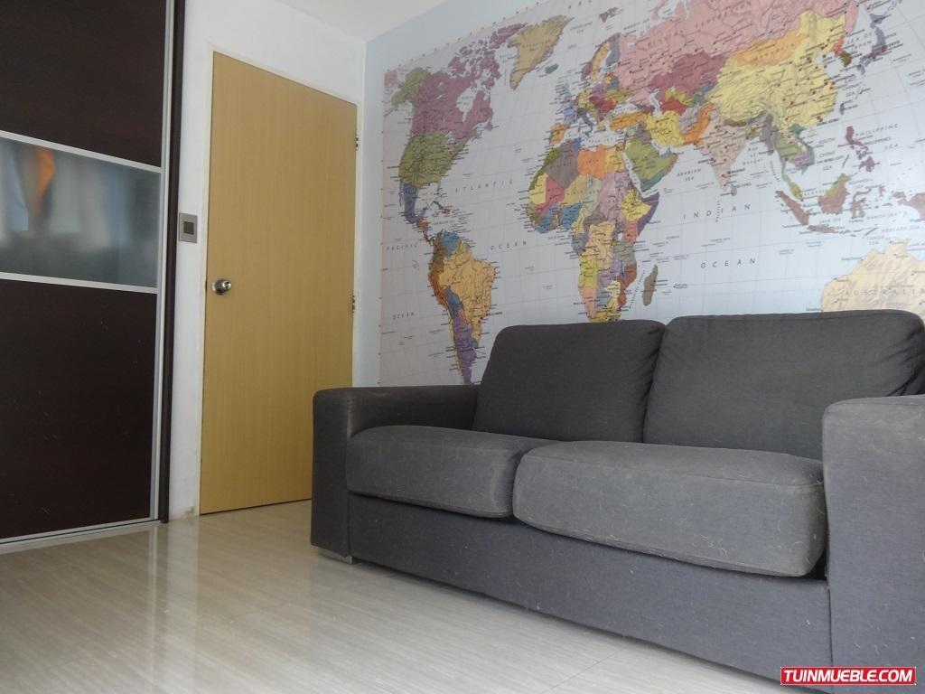 apartamentos en venta la alameda cod flex 19-2049 fc