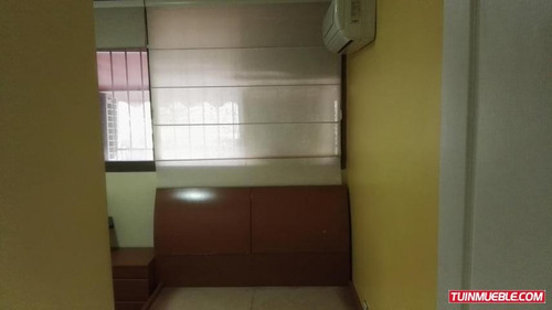 apartamentos en venta la bonita 16-84