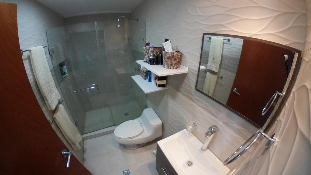 apartamentos en venta - la boyera - 20-4950