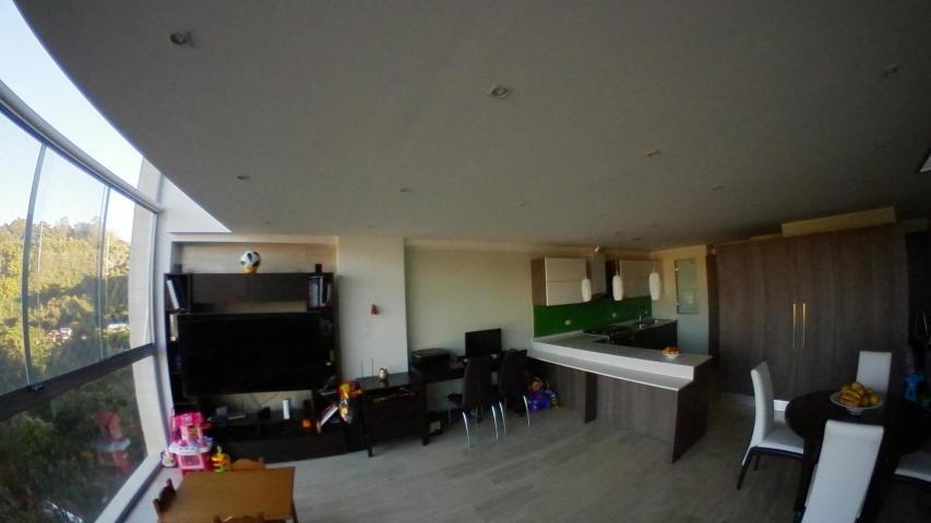 apartamentos en venta la boyera 20-4950