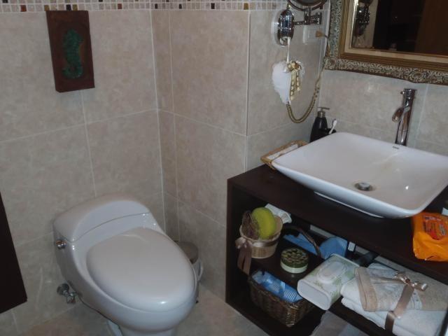 apartamentos en venta la boyera