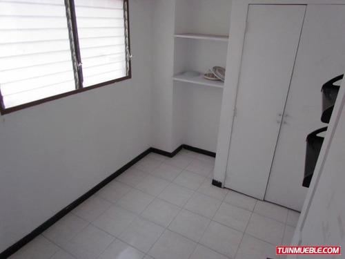 apartamentos en venta la boyera cod flex 19-2525 fc