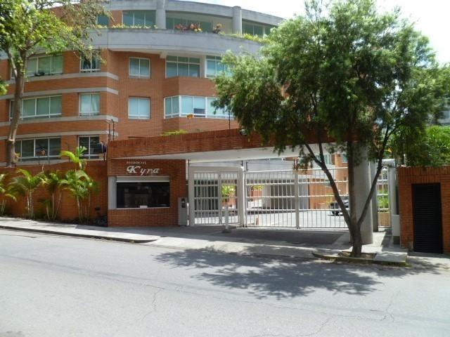 apartamentos en venta la castellana