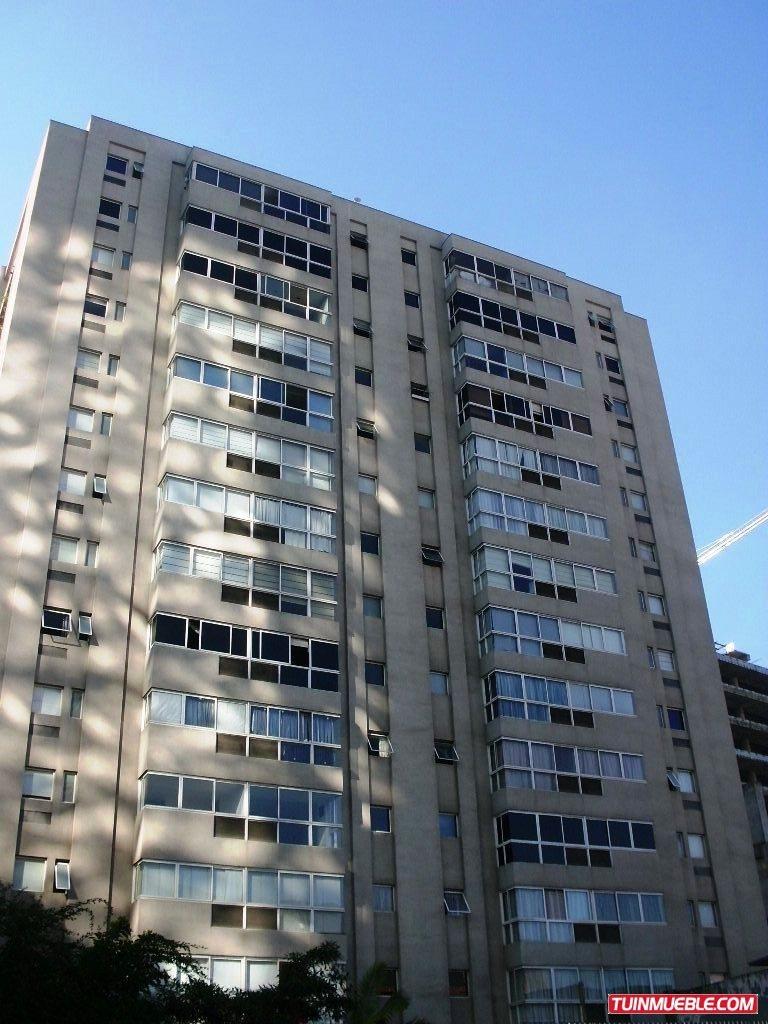 apartamentos en venta la castellana  cod 17-14197