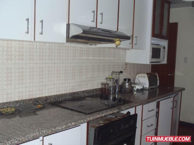 apartamentos en venta- la ciudadela 17-11707