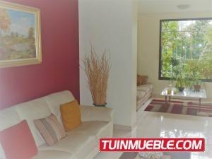 apartamentos en venta la ciudadela, rq55 18-14883