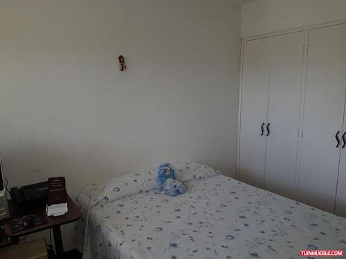 apartamentos en venta la esmeralda jm 17-14684