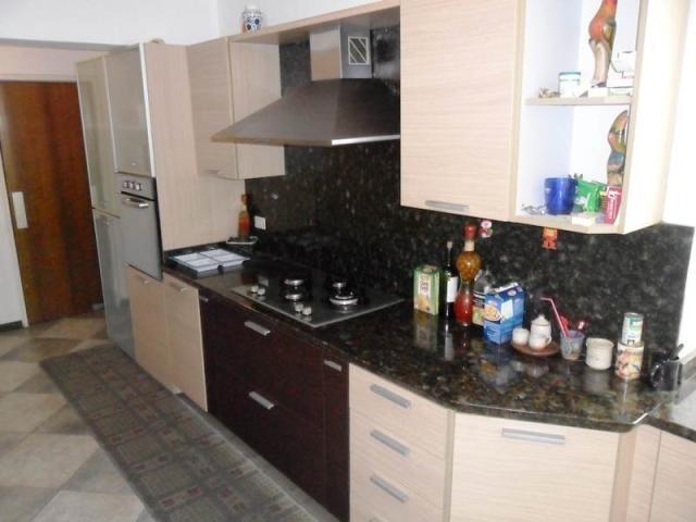 apartamentos en venta la florida 20-10303 rah samanes