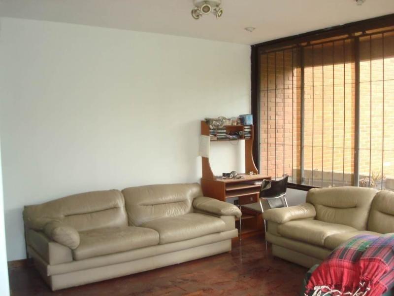 apartamentos en venta - la florida - 20-1107