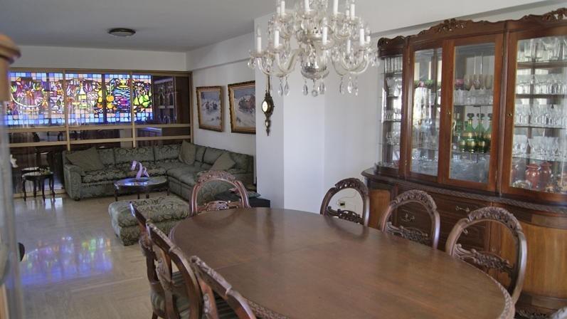 apartamentos en venta la florida 20-15718 rah samanes