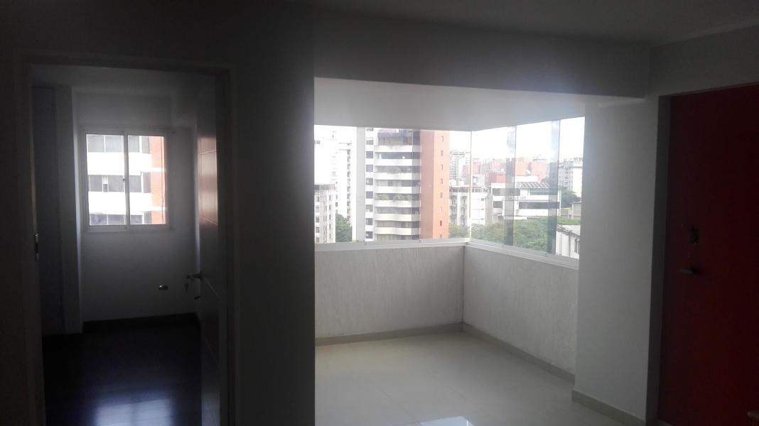 apartamentos en venta - la florida - 20-195