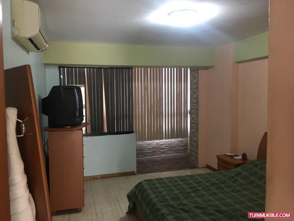 apartamentos en venta la guaira 04166467687