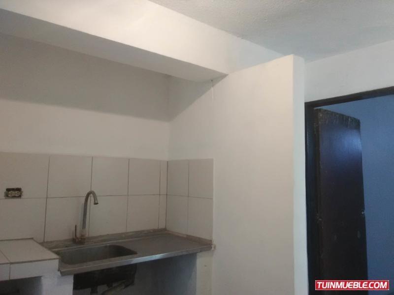 apartamentos en venta la isabelicavalenciacarabobo1915684prr