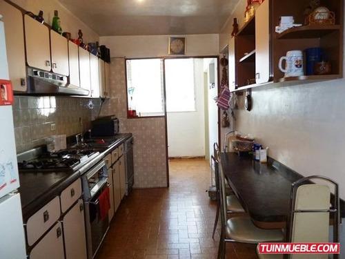 apartamentos en venta la mls # 18-6238 ----0412264657