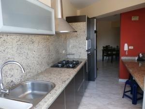 apartamentos en venta la trigaleña carabobo 20-4732 jcs