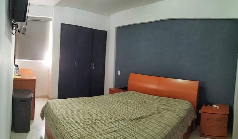 apartamentos en venta la trigaleña cod 19-19615