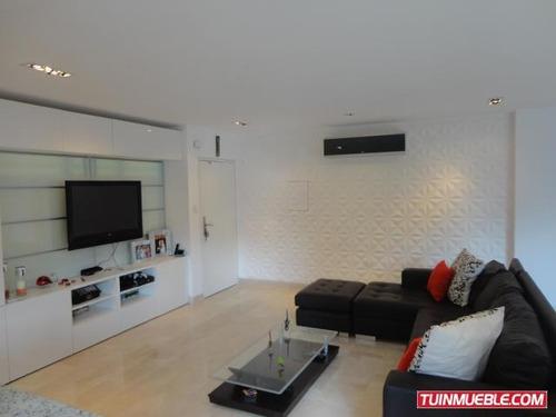apartamentos en venta la union 19-12600