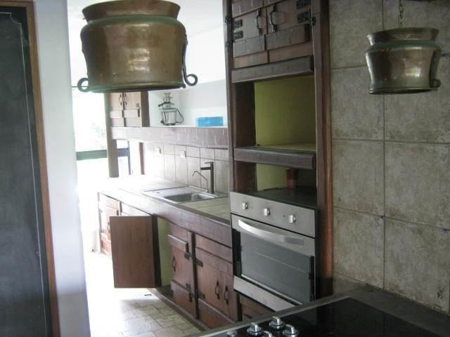 apartamentos en venta la union 20-3593