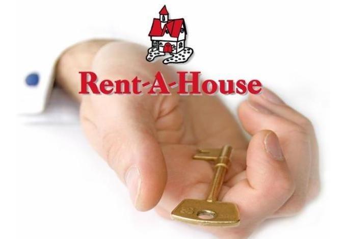apartamentos en venta la union hatillo msl #18-13224