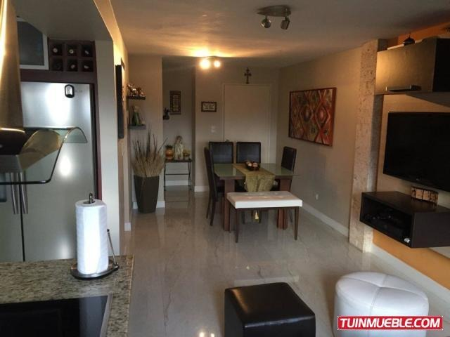 apartamentos en venta la union mls #19-11076