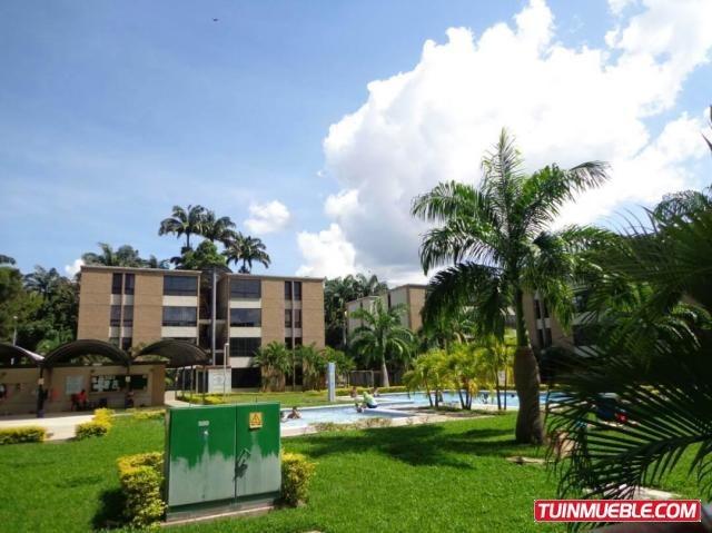 apartamentos en venta la victoria palma real 19-2277 ejc