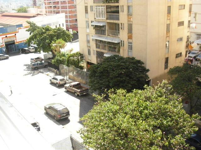 apartamentos en venta - las acacias - 19-9595