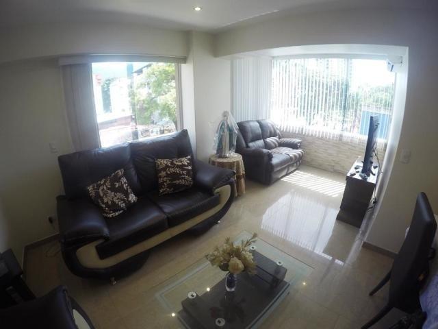 apartamentos en venta las acacias 20-4002 rah samanes