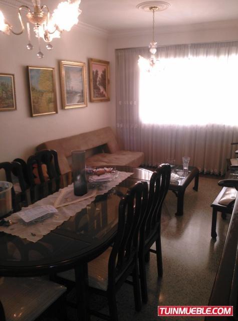 apartamentos en venta - las acacias