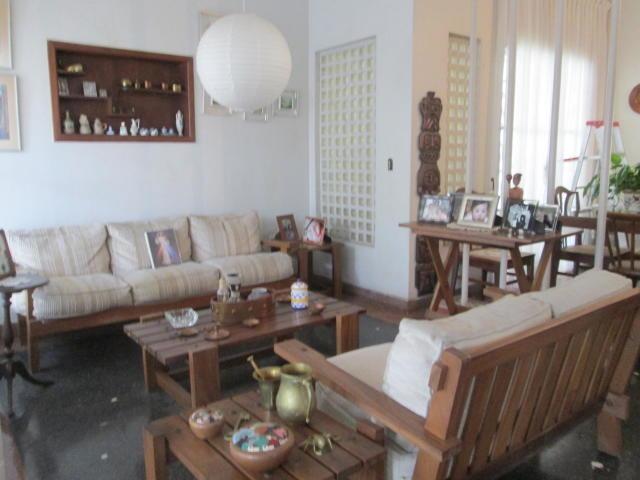 apartamentos en venta las acacias