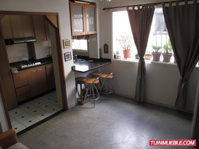 apartamentos en venta  las acacias fat 19-10035