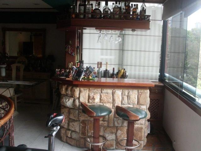 apartamentos en venta las acacias mls #17-7654 mc