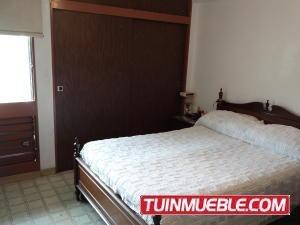 apartamentos en venta las acacias mls #19-3601