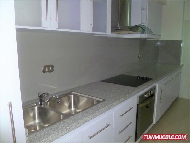 apartamentos en venta las chimeneajoelthielen codigo19-13498