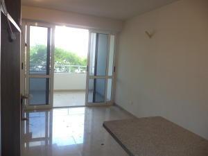 apartamentos en venta las chimeneas carabobo 1912596 rahv