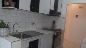 apartamentos en venta las chimeneas carabobo 20-1331 jcs