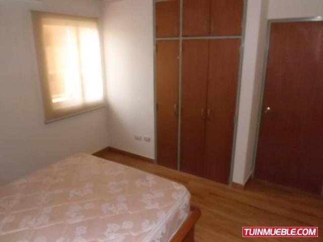 apartamentos en venta las chimeneas cod. 19-9924 cv