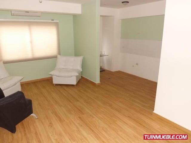 apartamentos en venta las chimeneas cod 19-9924 nm